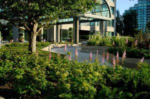 Hodgins-et-associes-architectes-paysagistes-Les_Verrieres-5