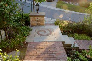Hodgins-et-associes-architectes-paysagistes-landscape-architec-residentiel-Clarke-3