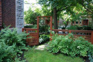 Hodgins-et-associes-architectes-paysagistes-landscape-architec-residentiel-Melville-8
