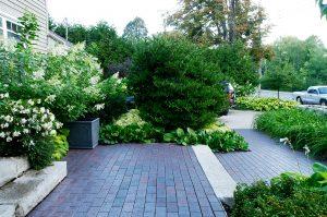 Hodgins-et-associes-architectes-paysagistes-landscape-architec-residentiel-Pointe-Claire-5