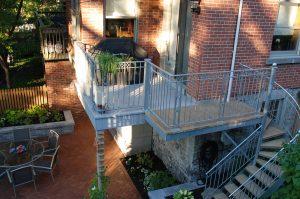 Hodgins-et-associes-architectes-paysagistes-landscape-architec-residentiel-Prince-Albert-6
