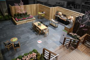 Hodgins-et-associes-architectes-paysagistes-salon-habitation-7