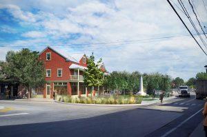 Hodgins-et-associes-architectes-paysagistes-ville-de-bedford-2