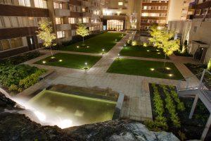 Hodgins & associés-heta-Le Parc-night