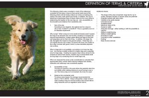 Hodgins-heta-architectes-paysagistes-Westmount-dog-run-page-2