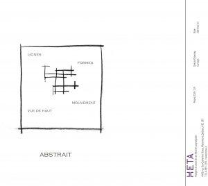 Page 1 - Concept - Quinzecent -MOD