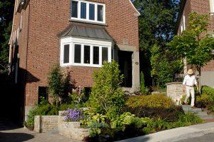 Hodgins-et-associes-architectes-paysagistes-landscape-architec-residentiel-Clarke-6