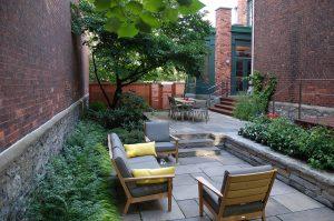 Hodgins-et-associes-architectes-paysagistes-landscape-architec-residentiel-Melville-5