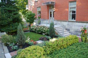 Hodgins-et-associes-architectes-paysagistes-landscape-architec-residentiel-Prince-Albert-4