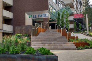 Hodgins-et-associes-architectes-paysagistes-le-parc-2
