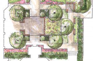 Hodgins-et-associes-architectes-paysagistes-ville-de-westmount-1