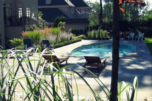 hodgins_photos_piscine07