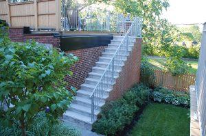 Hodgins-&-associés-heta-Prince-Albert-roof-deck